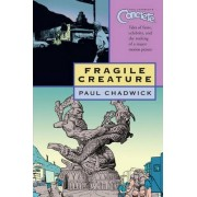 Concrete Volume 3: Fragile Creature by Paul Chadwick