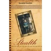 Stealth by Sonallah Ibrahim