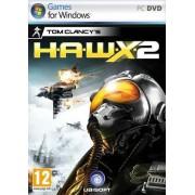 Tom Clancy Hawx 2 PC