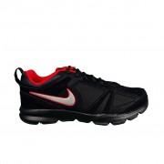 Nike férfi cipő-T-LITE XI NBK 616546-027
