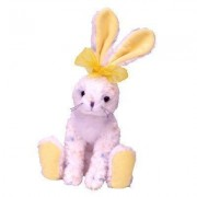 Ty Beanie Babies Carrots - Bunny [Holiday Gifts] by Ty