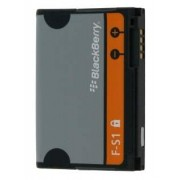 Genuine BlackBerry Torch 9800 Battery F-S1 - Blackberry Battery