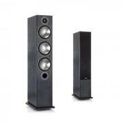 Boxe Monitor Audio Bronze 6