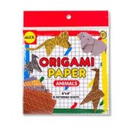 Origami Animale Alex Toys