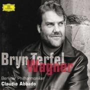 R. Wagner - Wagner -Digi (0028947134824) (1 CD)