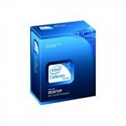 CPU, Intel Celeron G1840 /2.8GHz/ 2MB Cache/ LGA1150/ BOX (BX80646G1840SR1VK)