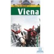Ghiduri de calatorie - Viena
