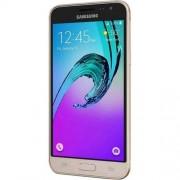 Samsung Galaxy J320 J3 (6) 8GB Smartphone marque Tim Or [Italie]