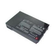batterie ordinateur portable compaq Armada E700