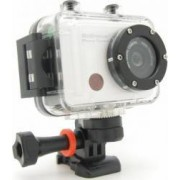 Camera video outdoor GoXtreme Power Control Full HD