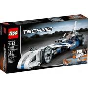 Technic - Recordbreker 42033