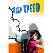 Warp Speed by Lisa Yee