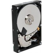 HDD Toshiba MD03ACA300V 3TB SATA 3.0 7200RPM