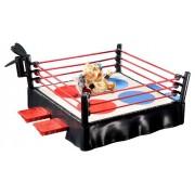 Mattel - Figura articulada WWE (V7144)