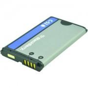 Bateria Curve 9300 (BlackBerry)