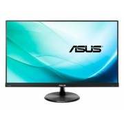 "Asus VC279H 27"" Full HD IPS Monitor"
