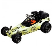 Voiture Pour Circuit Carrera Go - Dune Buggy Camouflage