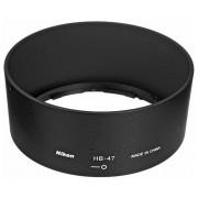 Nikon HB-47 (50mm 1.4 G)