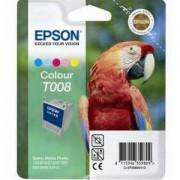 EPSON Stylus Photo ( T008 ) 780/870/890 photo - C13T00840110