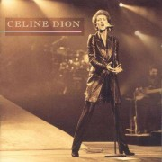 Celine Dion - Live A Paris (0886974623120) (1 CD)