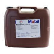Mobil 1 SUPER 2000 X1 10W-40 20 Litres Bidon