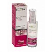 ECOLAB Crema-ser hidratant de noapte pentru ten uscat si sensibil