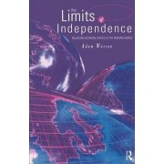 The Limits of Independence by Adam Watson