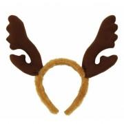 Kerst rendier haarbanden