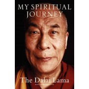 My Spiritual Journey: Personal Reflections, Teachings, and Talks, Paperback