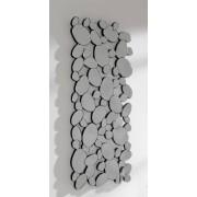 items-france SUNNY - Miroir mural design 120x54