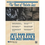 Jazz Band Collection for Jazz Ensemble by Alfred Publishing