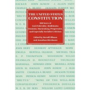 The United States Constitution by Professor Bertell Ollman