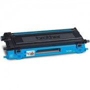 Тонер касета за HL4040CN, HL4050CDN, HL4070VDW, DCP9040CN, DCP9045CDN, MFC9440CN, MFC9840CDW (TN130C) (TN135C) - NT-C0115FC - it image