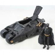 Official Dark Knight Bat Tumbler! LOWEST PRICE! 100 MONEYBACK GUARANTEE!