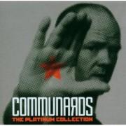Communards 0 The Platinum Collection
