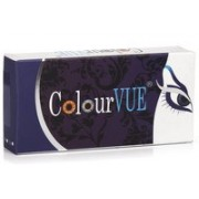 ColourVUE Big Eyes (2 lentilles)