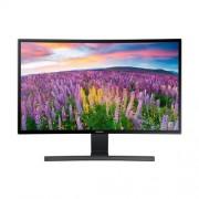 Monitor Samsung S24E510C, 24'', LED, FullHD, VA, HDMI, C