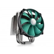 Cooler CPU Deepcool Gamer Storm Lucifer