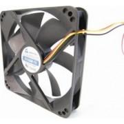 Ventilator Chieftec AF-1225S 120mm