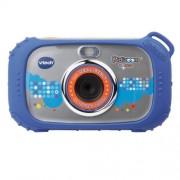 VTech 80-145004 - Kidizoom Fotocamera digitale touch