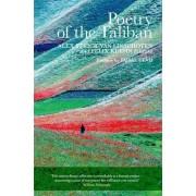 Poetry of the Taliban by Alex Strick Von Linschoten