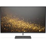HP ENVY 27s 27-inch scherm