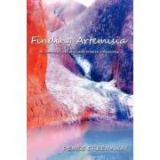Finding Artemisia by Denise Greenaway