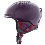 K2 Skis Virtue - Helm