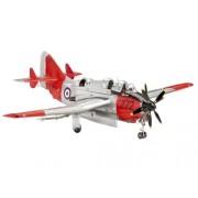 Revell Fairey Gannet T.5