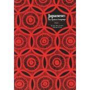 Japanese: Part 1 by Eleanor Harz Jorden