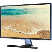Tv LED 81cm Full HD Samsung T32E310