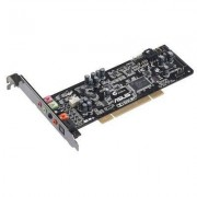 Asus Xonar DG 5.1 PCI Sound Card Retail