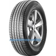 Nankang Cross Sport SP-9 ( 275/45 ZR21 110Y XL )
