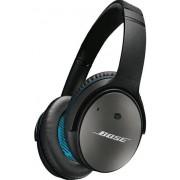 Casti Stereo Bose QC25 QuietComfort pentru Android (Negru)
